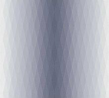 Tapete Evening Shade 10 m x 53 cm Esprit Farbe: