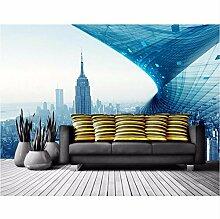 Tapete Für Schlafzimmer Ball 3D Fototapete 3D