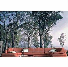 Tapete Für Schlafzimmer Wände 3D Foto Wandbild