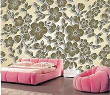Tapete Für Wände 3 D, Einfache Elegante