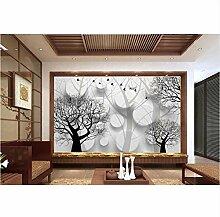Tapete Für Wände 3 D Für Wohnzimmer Wand