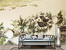 Tapete für Wände 3 d High Silk Wallpaper