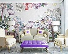 Tapete für Wände 3d Advanced Silk Cloth
