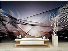 Tapete Für Wände 3D Fototapete Individualität