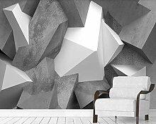 Tapete für Wände in Rollen Technologie