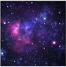 Tapete Galaxie 1.92m L x 192cm B Fairhope