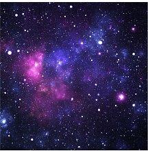 Tapete Galaxie 1.92m L x 192cm B Konopka Brayden