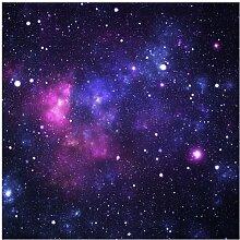 Tapete Galaxie 2.4m L x 240cm B East Urban Home