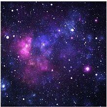 Tapete Galaxie 2.88m L x 288cm B East Urban Home