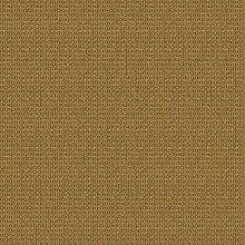 Tapete Gold Grafisch für Schlafzimmer Wohnzimmer