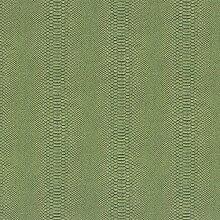 Tapete Grün, Gold Grafisch - für Schlafzimmer,