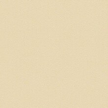 Tapete Herald 1005 cm L x 70 cm B Versace Home
