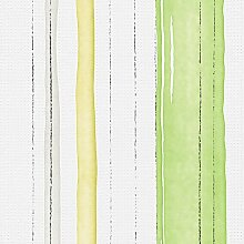 Tapete Lakeside 1005 cm H x 53 cm B Esprit