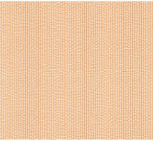 Tapete Lessing Graphic & Colours 10 m x 53 cm
