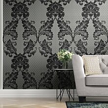 Tapete Luxury 1005 cm x 52 cm Architects Paper