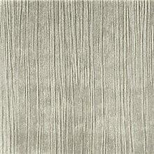 Tapete Mia 10,05 m x 53 cm East Urban Home Farbe: