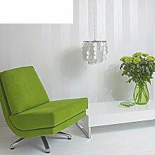 Tapete/moderne Gartenmauer/die Einfuhren Vlies-Tapete/Schlafzimmer Tapeten für das Wohnzimmer