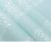 Tapete/moderne minimalistische Tapeten/Beige vertikale Streifen Tapete/Vliestapete/Wohnzimmer Schlafzimmer Tapeten/TV Kulisse Tapete-D