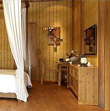 Tapete Moderne Umweltfreundliche Wandtapetebild fuer Wohnzimmer, Schlafzimmer, TVhintergrund