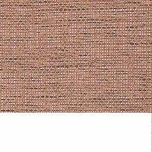 Tapete/Modernen chinesischen Dekor Tapete/Schlafzimmer Wohnzimmer Tapete/Naturpapier Tapete-A