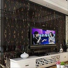 Tapete Möbelrenovierung Wallpaper Tapete