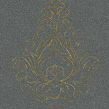 Tapete Nobile 320 cm H x 70 cm B Architects Paper