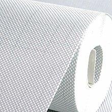 Tapete, Novngene Granule Stripe Modern Minimalist
