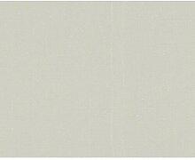 Tapete Palma de Mallorca 10 m x 53 cm Esprit
