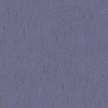 Tapete Piazza 1005 cm H x 53 cm B Architects Paper