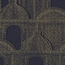 Tapete Piazza Architects Paper