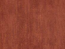Tapete Rasch Textil Uni rot orange Vintage Diary 255378