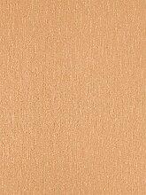 Tapete Rasch Textil Uni Struktur beige Tradizionale 8072