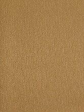 Tapete Rasch Textil Uni Struktur gold Tradizionale 8083