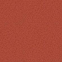 Tapete Rot Grafisch - für Schlafzimmer,
