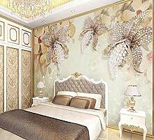 Tapete Schlafzimmer 3D Wohnzimmer Tv Sofa