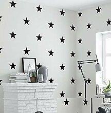 Tapete Schlafzimmer Kinder Hintergrundbilder