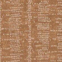 Tapete Schöner Wohnen 7 1005 cm L x 53 cm B