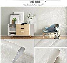 Tapete selbstklebend einfarbig tapete schlafzimmer