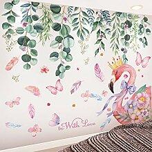 Tapete selbstklebend für Schlafzimmer Haus