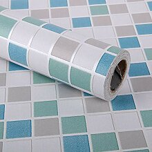 Tapete selbstklebend Marmor Kontaktpapier PVC