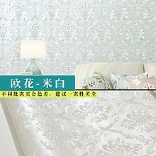 Tapete selbstklebend Schlafzimmer wasserdicht