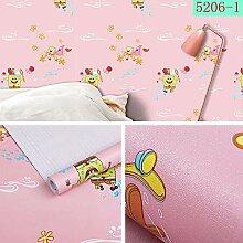 Tapete Selbstklebende Schlafzimmer Raumdekoration