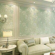 Tapeten Schlafzimmer günstig online kaufen | LIONSHOME
