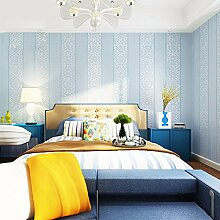 Tapete Selbstklebende Tapete Schlafzimmer