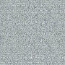 Tapete Silber Grafisch - für Schlafzimmer,