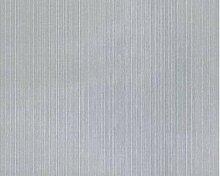 Tapete silber mit Textur Textur A Relief Silber