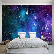 Tapete Sternenhimmel Sternenhimmel Tapete Galaxy