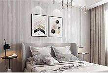 Tapete Streifentapete Für Wände Moderne