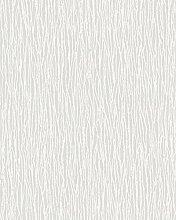 Tapete Struktur Pearl Modern Shabby Chic für