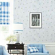 Moderne Tapeten in vielen Designs online kaufen | LionsHome